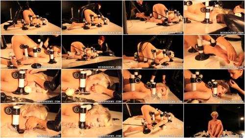 Missogyny Videos (2012)