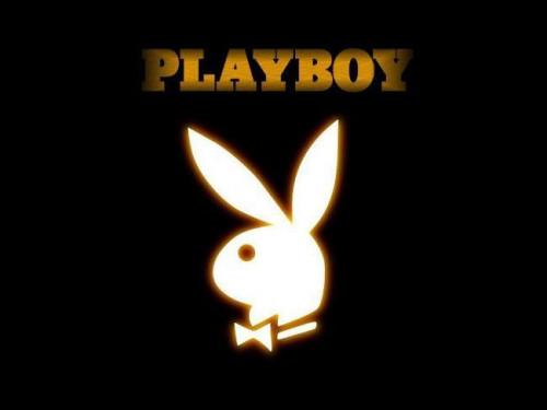 Playboy - Video Playmate Calendars  (1989-2000) [Retro,Playboy,Retro,Milf,Public]