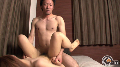 Sexy Asian Twink Porno Party pt.147