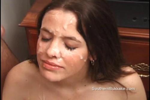 Porn Most Popular Southern Bukkake Videos part 15 [2019,Bukkake,Bukkake,Blowjob]