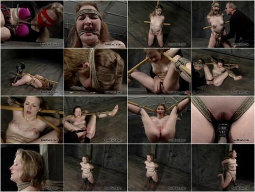 The Source of exemplar hot bondage bdsm playpen porn from