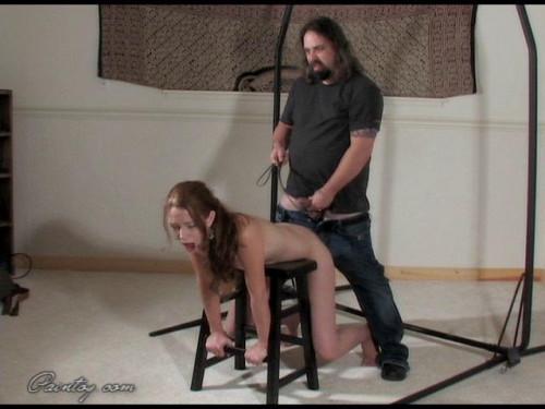 Bdsm Most Popular Extreme SM Videos part 2 [2019,BDSM,spanking,torture]