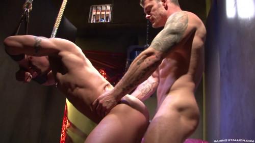 Raging Stallion Studios – Hole Vol.2 Full Hd (2013) [Gay Full-length films,Adam Ramzi,general hardcore,anal,condoms]