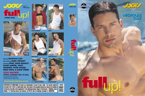 Full Up! (1997)
