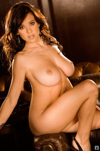 Playboy Collection Photos Set1 !! [Porn photo]