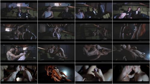Ho Vinh Khoa & Rhonee Rojas 2021 Part 08