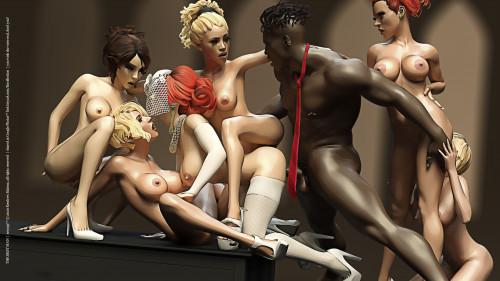 Balassa [sex toys,housewife,orgy]