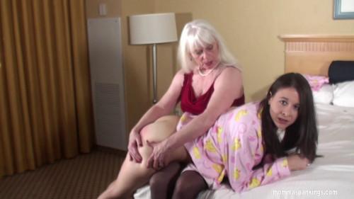 MommaSpanking Pack 6 [BDSM,MommaSpanking,Torture,Teen,Whipped]