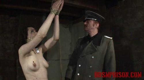 Bdsm Prison Nice Cool Magic Mega New Collection For You. Part 3. [2020,BDSM]