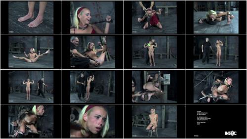 Best HD Bdsm Sex Videos I Am A Bondage Slut