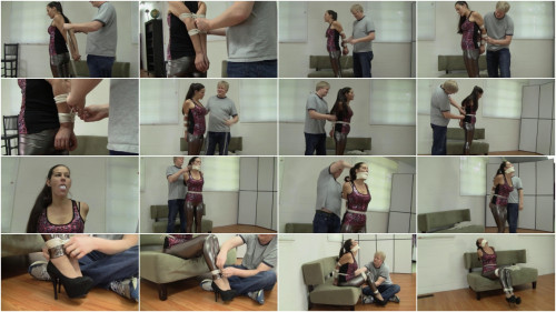 OfficePerils Videos 2015, Part 1