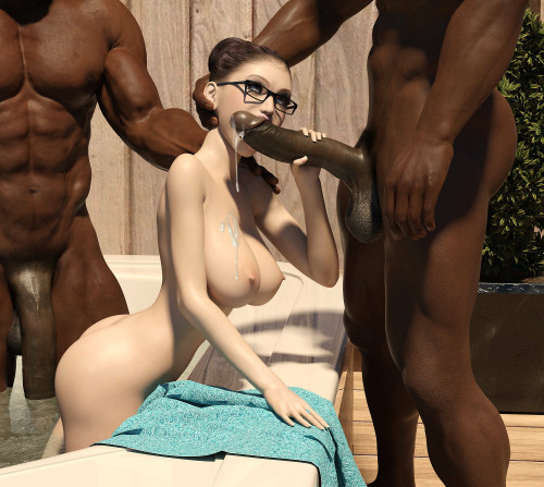 DarkLord Patreon Archive [old-young,big ass,gangbang]