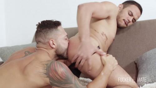 FM - Raw Power - Viktor Rom & Apolo Sanchez (720p)