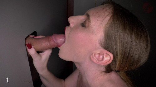 Porn Most Popular  Gloryhole Swallow  Videos [2020,Oral,Cum Swallow,Blowjob,Cum Swapping]