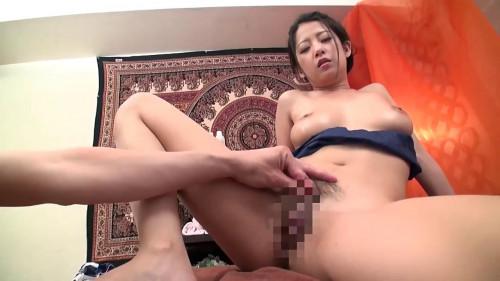 Satomi Suzuki Pee Men's Este Suzuki Satomi-jav porn video