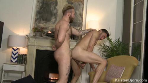 Manuel Scalco fucks Marcos Oliveira's asshole (720p,1080p) [Gays,Marcos Oliveira,Anal Sex,Muscle,Bareback]