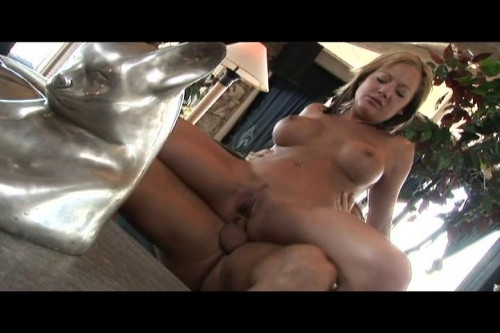 Fuck mommys big tits #7 [Full-length films,Rapture Entertainment]