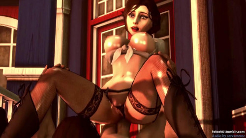 Bioshock Edition HD