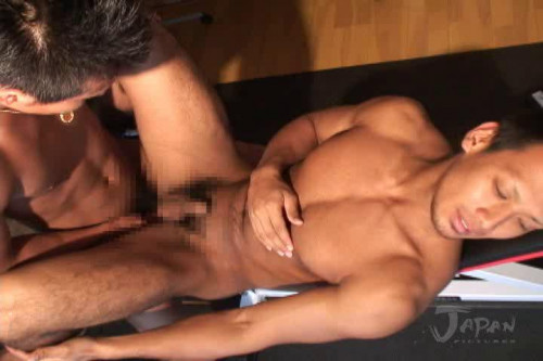 Collection 10 asian best clips part 39. [2020,Gay Asian]