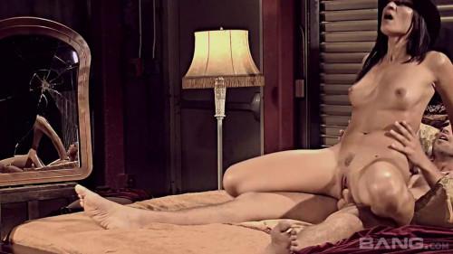 Sex Crazed [Full-length films,Penthouse,Brooklyn Lee,Big Boobs,Lingerie,Fishnet]