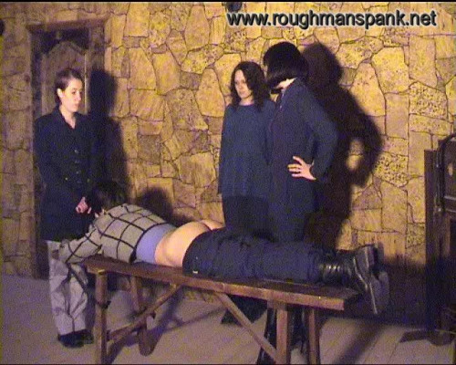 Sweet The Best Vip New Magic Full Collection Rough Man Spank. Part 1. [2020,BDSM]