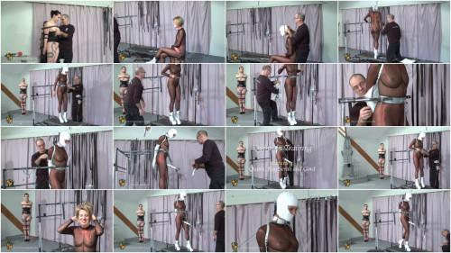Houseofgord - Quinn in Training HD 2015