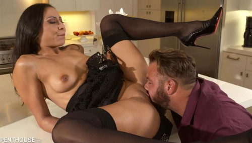 The Hot Man and Girl Sex Collection part 2 [Classic Sex,POV,All Sex]