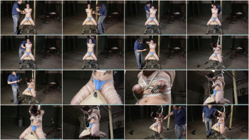 Employee Discipline a New Office Chair for Cherry Doll 2 part