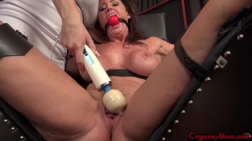 Orgasm Abuse Mega Perfect Unreal Sweet Collection For You. Part 6. [2020,BDSM]