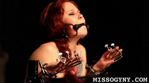 Missogyny Super Unreal Magic Vip Excellent Collection. Part 3. [2020,BDSM]