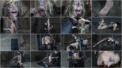 Kali Kane high - BDSM, Humiliation, Torture
