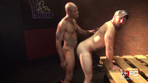 RFC - Bachelor Party Breeding - Dustin Steele & Osiris Blade (720p)