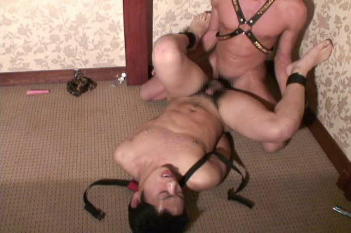 Collection 10 asian best clips part 14. [2020,Gay Asian]