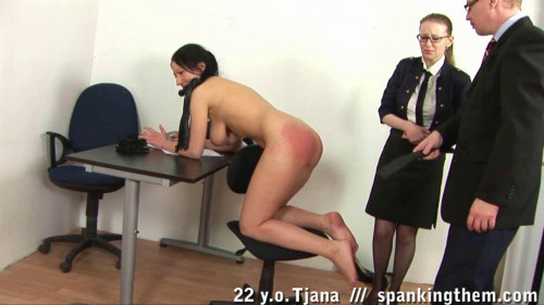 Spanking Them Excellent Perfect Vip Magic Collection. Part 3. [2020,BDSM]