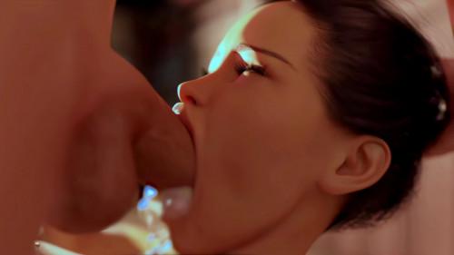Mother Warmth -  Scene 1 - Full HD 1080p