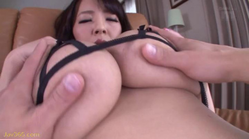 Hitomi Tanaka - Hitomi Is Your Bride