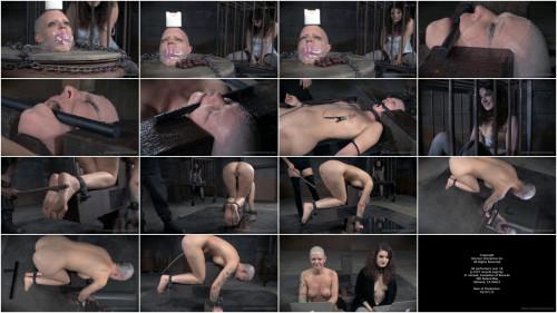 Slave A Part 3 (18 Apr 2015)