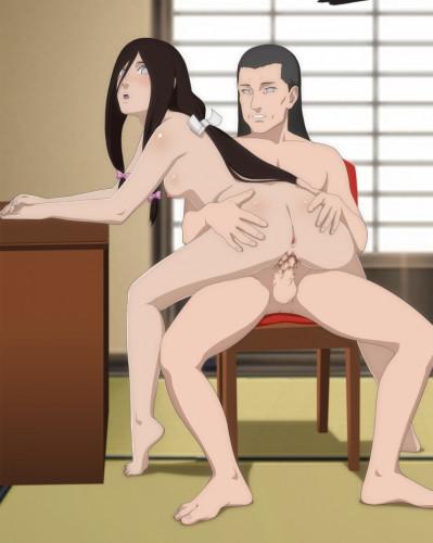 Hentai Arts Vol. 9 [2020,Big tits,Oral sex,Blowjob]