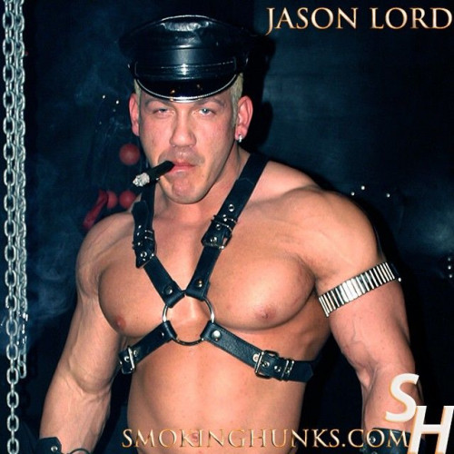 SH - 182 Cops - Jason Lord