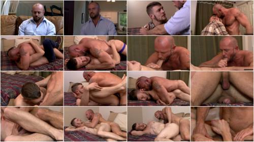 Icon Male - Caleb King, Matt Stevens - 1080p
