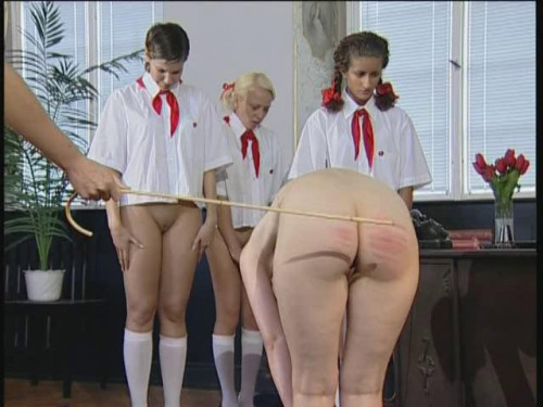 Lupus Vip Nice Unreal New The Best Good Full Collection. Part 5. [2019,BDSM]