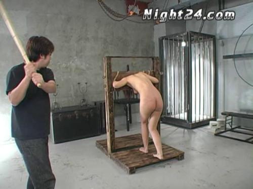 Mega Unreal Nice Hot Beautifull Cool Vip Collection Of Night24. Part 3. [2020,Asians BDSM]