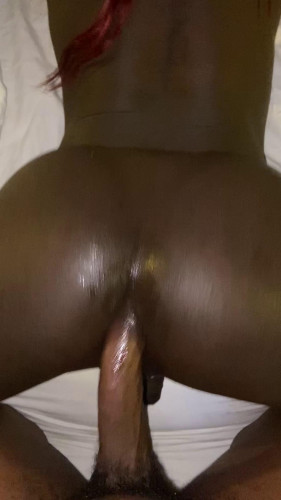 OnlyFans - Chantel Royale Videos, Part 3 [Transsexual]