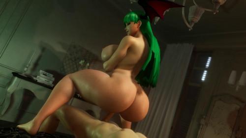 Desktop [2020,3D,All sex]