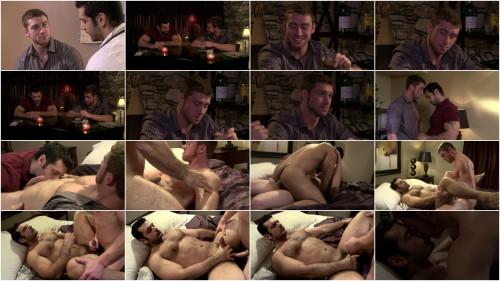 Connor Maguire - Marcus Ruhl - 1080p