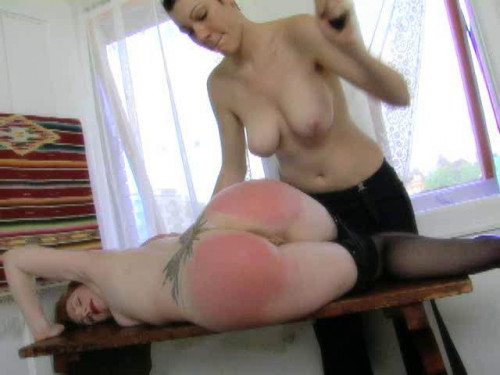 Amber Spank Nice Excelent Hot Magnificent Vip Hot Collection. Part 2. [2020,BDSM]