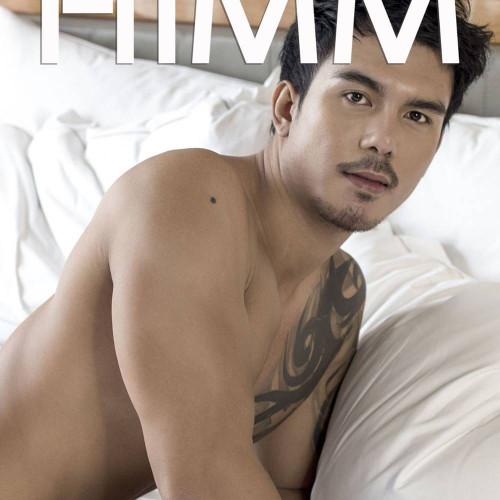 Himm gay magazines collection !!! [Gay Pics,Himm]