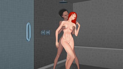 SexPool