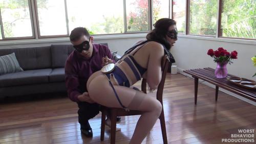 Worst Behavior Productions Hot Vip Sweet Mega Collection. Part 2. [2020,BDSM]
