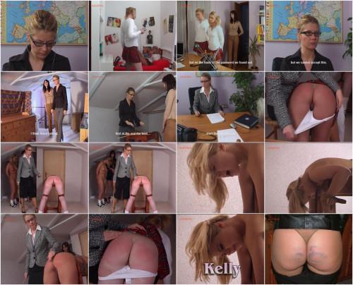 Bdsm Sex Videos Illegal Download